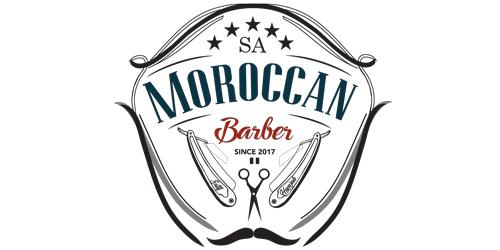 Moroccan-Barber-FINAL-LOGO-1-1.jpg
