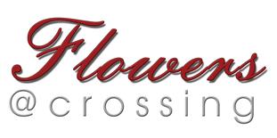 Flowers at crossings logo.jpg