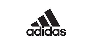 Adidas-logo-resized.jpg