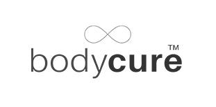 bodycure.jpg