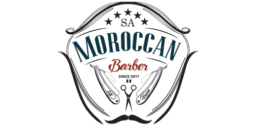Moroccan-Barber-FINAL-LOGO-1-1.jpg