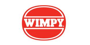 wimpy.jpg