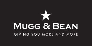 mugg-n-bean.jpg