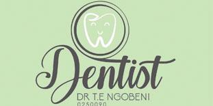 Dr Ngobeni.jpg