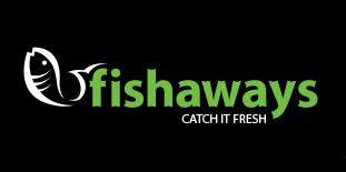 fishaways.jpg