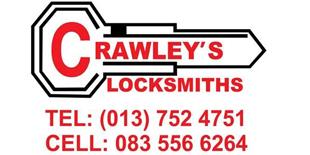 crawleys1.jpg