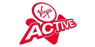 virginactive.jpg