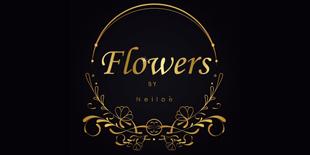 FLOWERS-neiloe.jpg