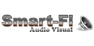 Smart Fi.jpg