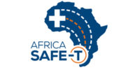 africa safe.jpg