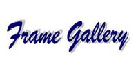 frame-gallery.jpg