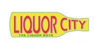 Liquor City.jpg