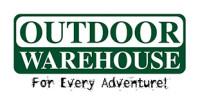 outdoor-warehouse.jpg