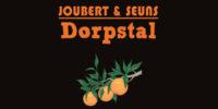 Joubert-n-Seuns-Dorpstal-New-Logo.jpg
