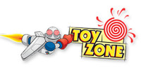 toyzone.jpg
