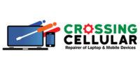 crossingcellular.jpg